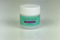 anti-age-antirid-krema-scaled
