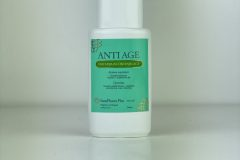 anti-age-emulzija_za-ciscenje-lica-scaled