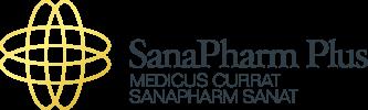 SanaPharm